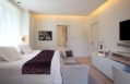 Guest Room © ABaC Restaurant Hotel