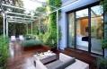 Superior Room Terrace © ABaC Restaurant Hotel