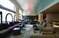 Lobby Lounge © Hotel Omm Barcelona
