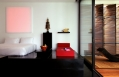 Exotic Suite. The Library. © The Library, Koh Samui