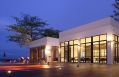 The Page. The Library. © The Library, Koh Samui