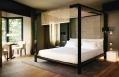 Suite Paseo De Gracia © Hotel Omm Barcelona