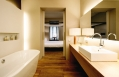 Suite © Hotel Omm Barcelona