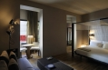 Junior Suite © Hotel Omm Barcelona