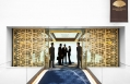 Lobby entrance © Mandarin Oriental Hotel Group