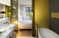 Deluxe Room © Mandarin Oriental Hotel Group