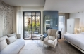 Terrace Room © Mandarin Oriental Hotel Group