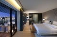 Terrace Suite © Mandarin Oriental Hotel Group