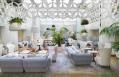 Restaurant Blanc © Mandarin Oriental Hotel Group