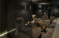 Spa relaxation area © Mandarin Oriental Hotel Group