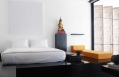 Suite. The Library. © The Library, Koh Samui