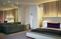 Cool Corner Suite bathroom © Starwood Hotels & Resorts Worldwide, Inc.