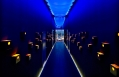 Eclipse Bar hallway © Starwood Hotels & Resorts Worldwide, Inc.