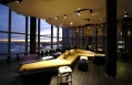 Eclipse Bar south lounge sunset © Starwood Hotels & Resorts Worldwide, Inc.