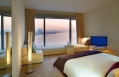 Fabulous Room © Starwood Hotels & Resorts Worldwide, Inc.