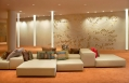 Great Room Foyer Lounge © Starwood Hotels & Resorts Worldwide, Inc.