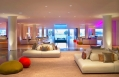 Living Room © Starwood Hotels & Resorts Worldwide, Inc.