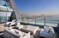 Spectacular Suite terrace © Starwood Hotels & Resorts Worldwide, Inc.