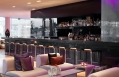 W Bar © Starwood Hotels & Resorts Worldwide, Inc.