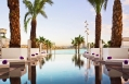 Water walkway © Starwood Hotels & Resorts Worldwide, Inc.