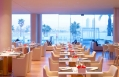 Wave Restaurant © Starwood Hotels & Resorts Worldwide, Inc.