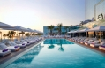 WET deck © Starwood Hotels & Resorts Worldwide, Inc.