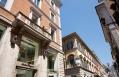 Portrait Suites Rome © Lungarno Alberghi S.r.l.
