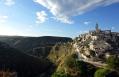 Matera, Italy © SASSIDIMATERA.COM