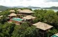 5 bedroom Residence Villa © Sri panwa Phuket