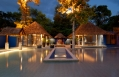 Cool Spa © Sri panwa Phuket