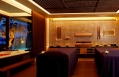 Spa treatment room © Sri panwa Phuket