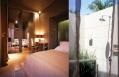 1 Bedroom Pool Villa Suite © SALA Resorts & Spas