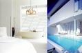 Garden Pool Villa © SALA Resorts & Spas