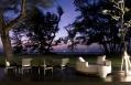 Beach bar © SALA Resorts & Spas