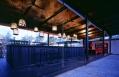 Lobby bar © SALA Resorts & Spas