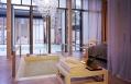 Presidential Pool Villa © SALA Resorts & Spas