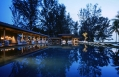 Restaurant © SALA Resorts & Spas