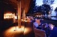 Restaurant © SALA Resorts & Spas