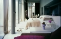 SALA Pool Villa bedroom © SALA Resorts & Spas