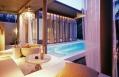 SALA Pool Villa © SALA Resorts & Spas