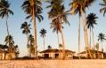 Prestige Pool Villa © The Residence Zanzibar