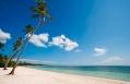 The Beach © The Residence Zanzibar