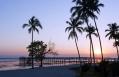 Sunset © The Residence Zanzibar