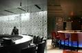 Bar © Maduzi Hotel Bangkok
