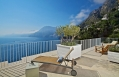 Junior Suite  © Casa Angelina Lifestyle Hotel Amalfi