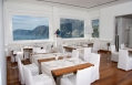 Un Piano nel Cielo © Casa Angelina Lifestyle Hotel Amalfi