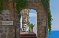 Eaudesea Experience rooms © Casa Angelina Lifestyle Hotel Amalfi