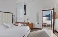 Eaudesea Experience room © Casa Angelina Lifestyle Hotel Amalfi