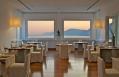 Un Piano nel Cielo inside © Casa Angelina Lifestyle Hotel Amalfi