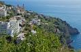 Casa Angelina Lifestyle Hotel © Casa Angelina Lifestyle Hotel Amalfi